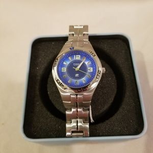 Brand New Fossil Men's Watch